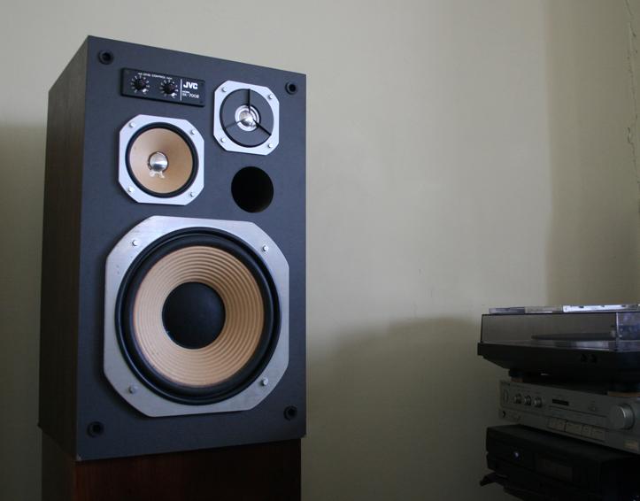 Audio Intervisual Design  AID  Creating True