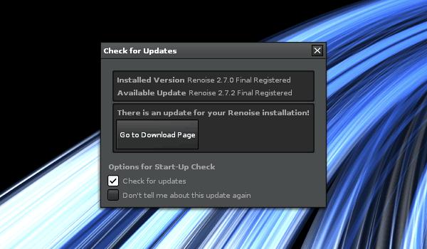 updatecheckerV7_L.png